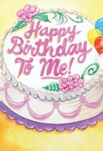Happy-Birthday-To-Me-204x300
