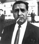 Raymond L. S. Patriarca