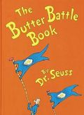 200px-The_Butter_Battle_Book_cover