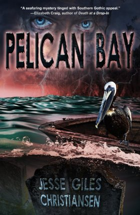 cover pelican bay