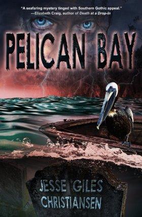 cover pelican bay