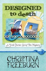 DesignedToDeath-COVER-2