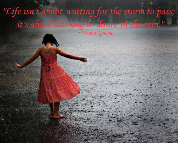 girl-dancing-rain_thumb2 copy