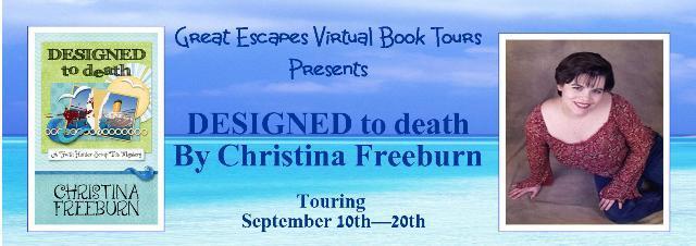 great-escape-tour-banner-DESIGNED-TO-DEATH-large640