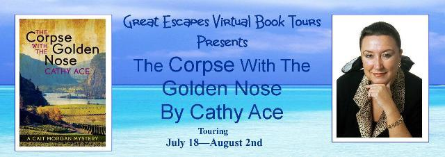 great-escape-tour-banner-large-corpse-with-the-golden-nose-6401