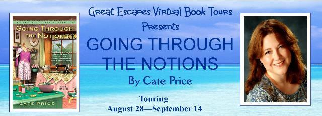 great-escape-tour-banner-large-going-through-the-notions640