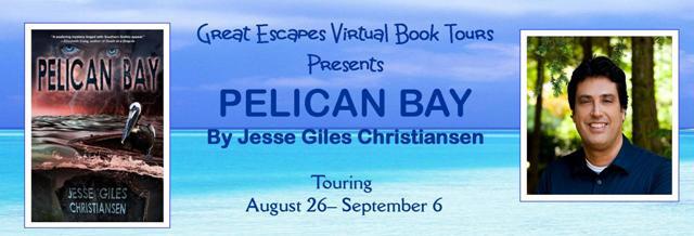 great escape tour banner large PELICAN BAY640
