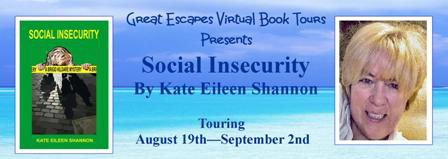great escape tour banner large SOCIAL INSECURITY448