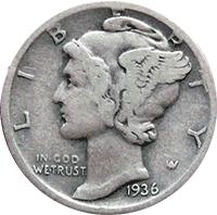 1936-s-mercury-dime