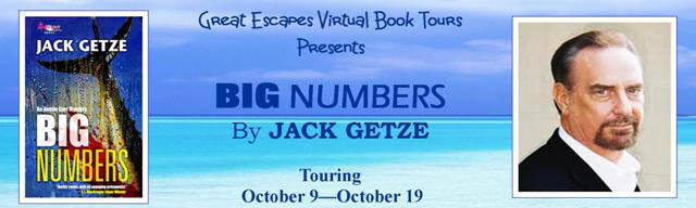 great escape tour banner large BIG NUMBERS640