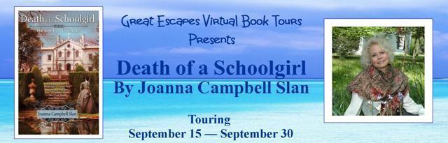 great-escape-tour-banner-large-death-of-a-schoolgirl640