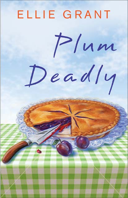 Plum deadly640x414