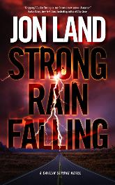 StrongRainFalling_Cover3df215