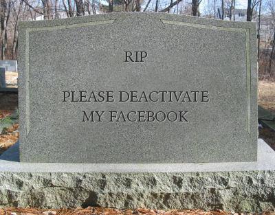 tombstone1