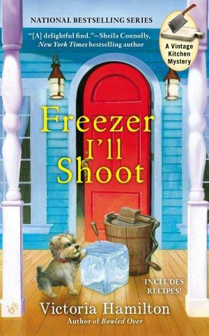 freeer ill shoot