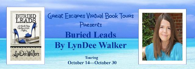 great-escape-tour-banner-large-buried-leads