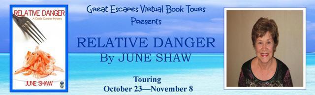 great-escape-tour-banner-large-RELATIVE-DANGER640