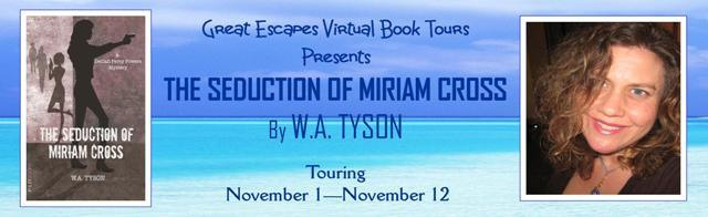 great-escape-tour-banner-large-seduction-of-miriam640