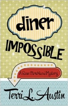diner impossible cover