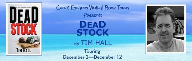 great-escape-tour-banner-large-DEAD-STOCK640