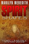spirit shapes