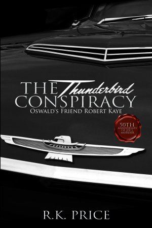 thunderbird cover