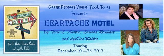 great-escape-tour-banner-large-heartache-motel640