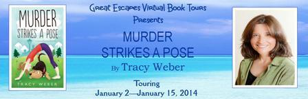 great-escape-tour-banner-large-MURDER-STRIKES-A-POSE448
