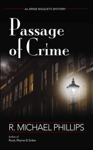 Passage_Cover_R1