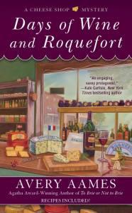 days-of-wine-and-roquefort