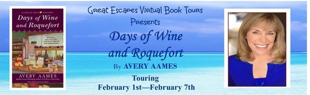 days-of-wine-large-banner640
