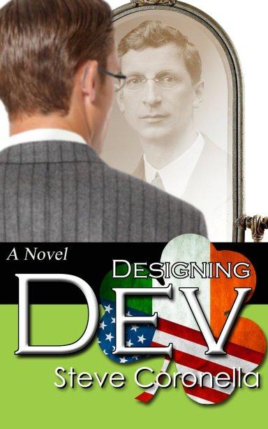 designing dev