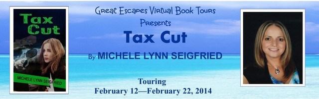 tax-cut-lrge-banner-640