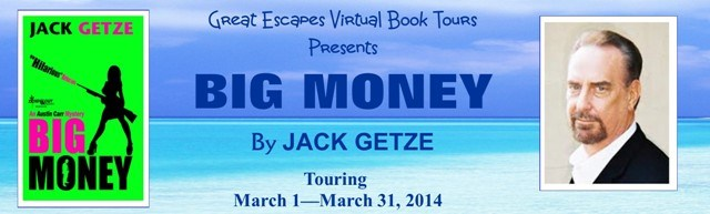 great-escape-tour-banner-large-big-money-large-banner-640