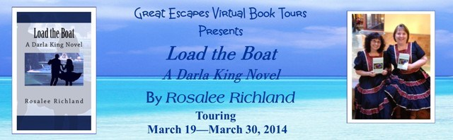 great-escape-tour-banner-large-load-the-boat-large-banner640